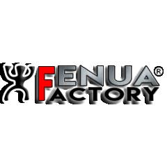Fenua Factory - OBJETS DE DECORATION