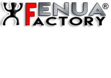 Fenua Factory - OBJETS DE DECORATION