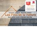 les Pros de la toiture  - ARTISANAT