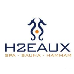H2EAUX