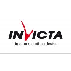 INVICTA SHOP - LES FEUX DE LA TARGETTE - CHAUFFAGE - CLIMATISATION - TRAITEMENT DE L'EAU