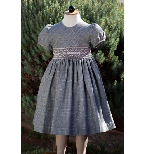 Vêtement d'enfant - Vêtements d'enfants de 0 à 12 ans (garçon et fille) Tenues évènementielles et pour le quotidien  : robes, chemises, pantalons, jupes, layettes