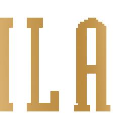 MILANI FRANCE - BEAUTE & BIEN-ÊTRE
