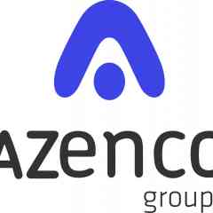 AZENCO groupe - PISCINE - SPA