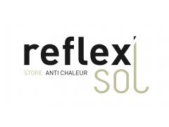 REFLEX'SOL - Easy Stores