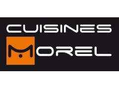 Cuisines Morel - CUISINES MOREL