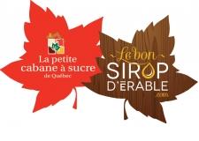 La Petite Cabane à sucre de Québec - PLAISIRS GOURMANDS - VINS & GASTRONOMIE