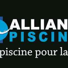 ALLIANCE PISCINES - PISCINE - SPA