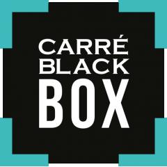 CARRÉ BLACK - BEAUTE & BIEN-ÊTRE