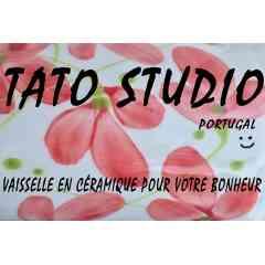 Ceramique Tato Sheriff Studio - ARTISANAT