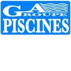 ACTUA PISCINES U2PPP - PISCINE - SPA