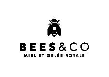 BEES AND CO  Apiculteurs Récoltants - PLAISIRS GOURMANDS - VINS & GASTRONOMIE
