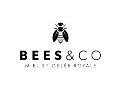 BEES AND CO  Apiculteurs Récoltants - PLAISIRS GOURMANDS - VINS & GASTRONOMIE