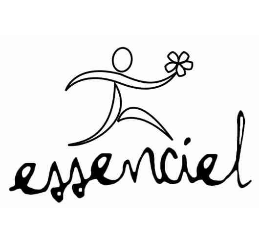 ESSENCIEL - ARTISANAT