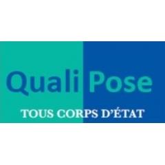 QUALIPOSE - CONFORT & RENOVATION DE L'HABITAT