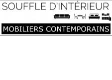 SOUFFLE D\'INTERIEUR - AMEUBLEMENT - DÉCORATION - SERVON - FRANCE ...