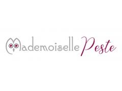 Mademoiselle Peste Paris - MODE & ACCESSOIRES