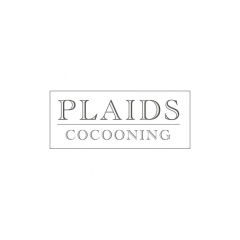 Plaids cocooning - DECORATION (OBJETS DE)