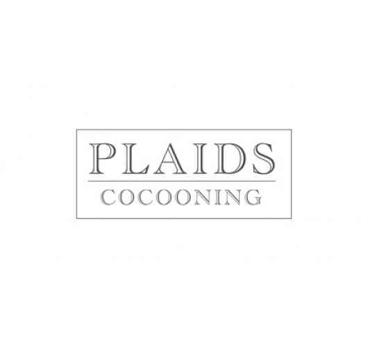 Plaids cocooning - DECORATION (OBJETS DE)