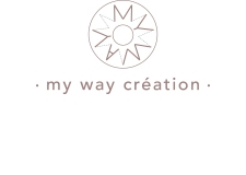 my way création - MY WAY CREATION