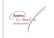 Douville Andrée artiste peintre - AMEUBLEMENT - DÉCORATION
