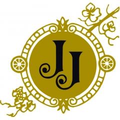 JOSEPH JANOUEIX - VINS & GASTRONOMIE