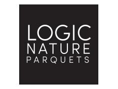 Logic Nature Parquets - CONSTRUCTION - RÉNOVATION - MATERIAUX - OUTILS DE BRICOLAGE