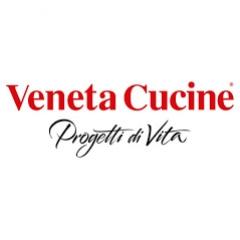 Veneta Cucine - Veneta Cucine