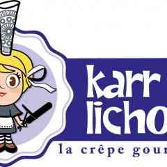 KARR LICHOU - RESTAURATION