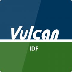 Vulcan IDF - ECO L'EAU - CONSTRUCTION & AMELIORATION DE L'HABITAT