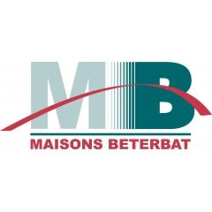 BETERBAT MARTINIQUE - CONSTRUCTION - RÉNOVATION - MATERIAUX - OUTILS DE BRICOLAGE