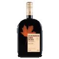 Whisky à l'érable - <p><strong>Sortilège</strong></p> <p>Découvrez l'authentique whisky à l'érable Sortilège et plongez au cœur des trésors du terroir québécois! Élaboré à partir de sirop d'érable pur à 100 %, le Sortilège propose une bouche onctueuse aux arômes de tire d'érable, de cassonade et de whisky qui ne laissera personne indifférent et qui fera sensation en toutes circonstances.</p> <p><strong>Coureur des bois</strong></p> <p>Élaboré avec passion par le Domaine Pinnacle, le Coureur des bois propose un assemblage unique de whisky canadien vieilli et de sirop d'érable 100 % pur. Son goût sans pareil a été salué à maintes reprises lors des plus grandes compétitions de spiritueux sur la scène mondiale.</p>