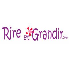 RIRE ET GRANDIR - ARTISANAT