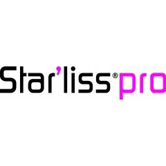 starliss - neuilly sl