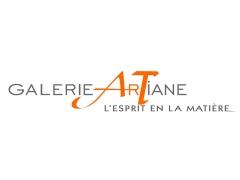 ArTiane Galerie - AMEUBLEMENT - DÉCORATION