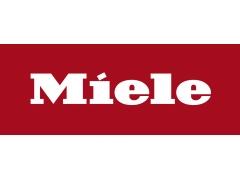MIELE - ELECTROMENAGER