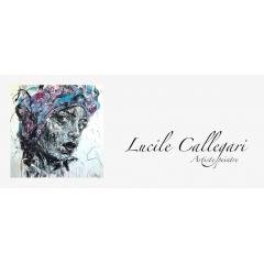 Lucile Callegari - AMEUBLEMENT - DÉCORATION