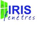 IRIS Fenêtres - CONFORT & RENOVATION DE L'HABITAT