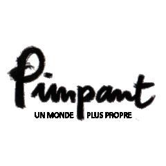 PIMPANT - BEAUTE & BIEN-ÊTRE