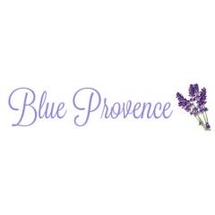 Blue Provence - BEAUTE & BIEN-ÊTRE