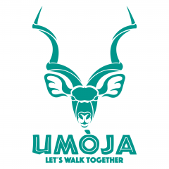 Umòja shoes - ARTISANAT