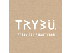 TRYBU Nutrition - PLAISIRS GOURMANDS - VINS & GASTRONOMIE