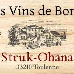 Spécialiste des Grands Vins de Bordeaux - <p>Uniquement des mises de Ch&acirc;teaux.&nbsp;</p> <p>AOC Pomerol-St Emilion- Pauillac- St Est&egrave;phe -Margaux - St Julien - Pessac L&eacute;ognan - Graves - Sauternes</p>