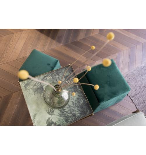 Table basse & poufs - <p>Table basse &amp; poufs</p>