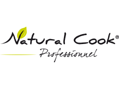 natural cook - neuilly sl