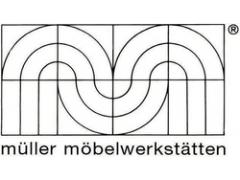 Müller - Les Petits Espaces