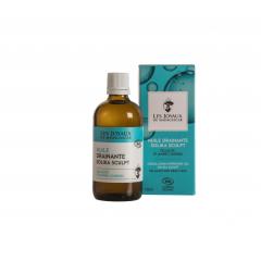 HUILE DRAINANTE SOLIKA SCULPT - cellulite et jambes lourdes - Synergie de 13 huiles végétales et essentielles  aux propriétés stimulantes et tonifiantes, l'huile Solika Sculpt active la micro-circulation et dynamise le drainage lymphatique.