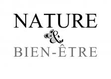Nature & Bien-être - BEAUTE & BIEN-ÊTRE