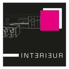 Interieur - CUISINE & SALLE DE BAINS