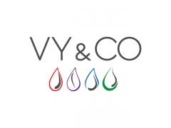 VY&CO - AMEUBLEMENT - DÉCORATION